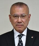 茅野 昭一